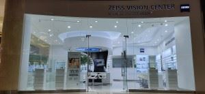 ZEISS Vision Center - Galaxy Mall 3