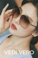 Song Hye Kyo X Vedi Vero