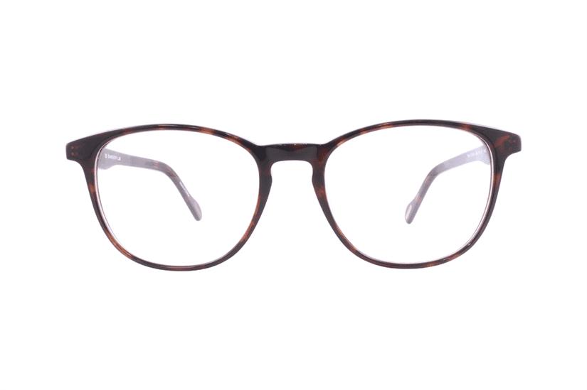 Jual Koleksi Frame Kacamata Optical dan Sunglasses Pria Di Optik Tunggal c026dec831